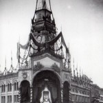 peterburg-do-1917-goda/09_5140__img_758_2.jpg