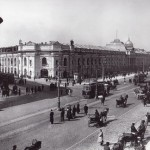 peterburg-do-1917-goda/09_5142__img_767.jpg