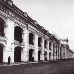 peterburg-do-1917-goda/09_5143__img_769.jpg