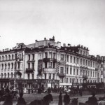 peterburg-do-1917-goda/09_5159__img_835.jpg