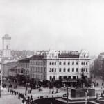 peterburg-do-1917-goda/09_5201__img_843.jpg