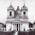 peterburg-do-1917-goda/09_5202__img_844.jpg
