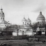 peterburg-do-1917-goda/18_3106__img_059.jpg