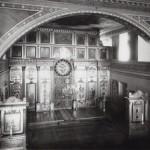 peterburg-do-1917-goda/18_3107__img_060.jpg