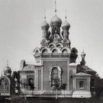peterburg-do-1917-goda/18_3110__img_075.jpg