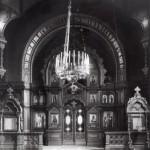 peterburg-do-1917-goda/18_3110__img_076.jpg