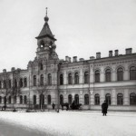 peterburg-do-1917-goda/18_3111__img_078.jpg