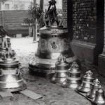 peterburg-do-1917-goda/18_3112__img_079.jpg