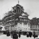 peterburg-do-1917-goda/18_3112__img_079_2.jpg