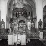peterburg-do-1917-goda/18_3112__img_080.jpg
