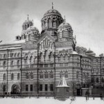 peterburg-do-1917-goda/18_3112__img_080_2.jpg