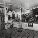peterburg-do-1917-goda/18_3113__img_081.jpg