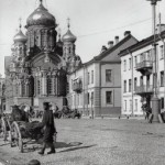 peterburg-do-1917-goda/18_3113__img_082.jpg