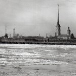 peterburg-do-1917-goda/18_3114__img_091_2.jpg