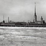 peterburg-do-1917-goda/18_3114__img_091_2.jpg