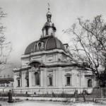 peterburg-do-1917-goda/18_3115__img_094_2.jpg