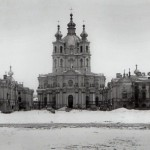peterburg-do-1917-goda/18_3116__img_096_2.jpg