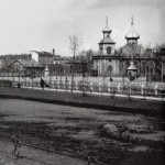 peterburg-do-1917-goda/18_3118__img_106.jpg