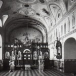 peterburg-do-1917-goda/18_3120__img_118.jpg
