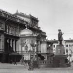 peterburg-do-1917-goda/18_3120__img_119.jpg