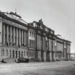 peterburg-do-1917-goda/18_3126__img_147.jpg
