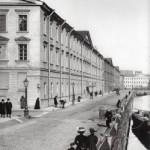 peterburg-do-1917-goda/23_0158__img_153.jpg