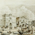 peterburg-xix-vek/01_1840__img_221.jpg