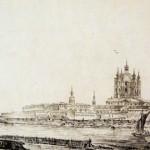 peterburg-xix-vek/01_1840__img_224.jpg