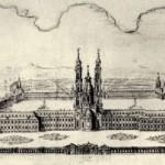 peterburg-xviii-vek/21_2521__img188.jpg