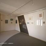Музей петербургского авангарда (Дом Матюшина)