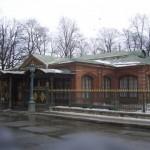petrovskaja-naberezhnaja/18_3413__petrovskaya6.jpg