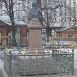 petrovskaja-naberezhnaja/18_3413__petrovskaya6_2.jpg
