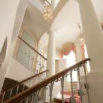 pushkina-a-s-muzej-kvartira/12_4129__moyka12_02.jpg