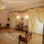 pushkina-a-s-muzej-kvartira/12_4130__moyka12_05.jpg