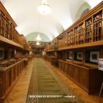 rossijskaja-natsionalnaja-biblioteka/15_4755__img_2059.jpg