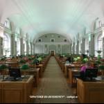rossijskaja-natsionalnaja-biblioteka/15_4756__img_2073.jpg