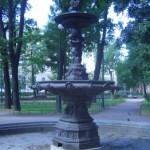 rumjantsevskij-sad/23_1725__fontan.jpg