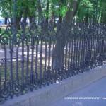 rumjantsevskij-sad/23_1725__ograda.jpg