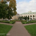 sadovaja-ulitsa/00_2325__voron02.jpg