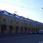 sadovaja-ulitsa/08_5539__nik_rynok.jpg