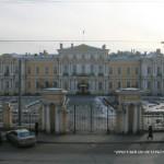 sadovaja-ulitsa/08_5539__sadovaya26_01.jpg