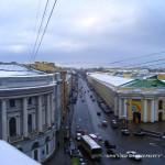 sadovaja-ulitsa/08_5540__sadovaya_ul.jpg