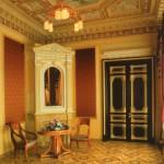 sheremeteva-a-d-dvorets-dom-pisatelej/18_2541__img_768.jpg