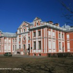 shpalernaja-ulitsa/16_1639__stavropolskaya9.jpg