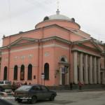 shpalernaja-ulitsa/19_2312__shpalernaya35_01.jpg