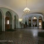 Вестибюль синагоги