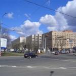 ulitsy/14_3709__muzhestva1.jpg