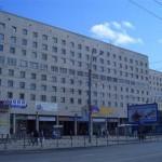 ulitsy/14_3709__muzhestva3.jpg