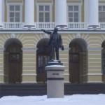 ulitsy/15_0329__lenin.jpg