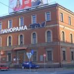 ulitsy/23_4845__truda5.jpg